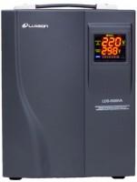 Стабилизатор напряжения Luxeon LDS-5000VA SERVO