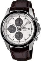 Фото - Наручные часы Casio EFR-526L-7A