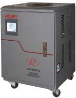 Стабилизатор напряжения Resanta ASN-15000/1-C
