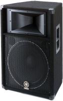 Акустическая система Yamaha S115V