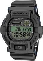 Наручные часы Casio GD-350-8