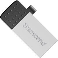 Фото - USB Flash (флешка) Transcend JetFlash 380S  16ГБ