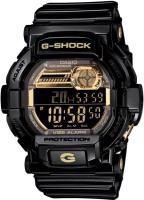 Фото - Наручные часы Casio GD-350BR-1