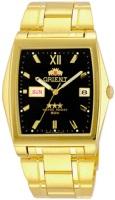 Фото - Наручные часы Orient FPMAA002B7