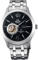 Фото - Наручные часы Orient FDB05001B0