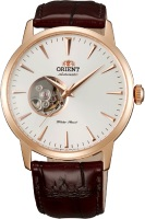 Фото - Наручные часы Orient FDB08001W0