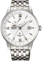 Наручные часы Orient FDJ02003W0