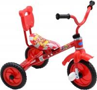 Детский велосипед Bambi M 1190
