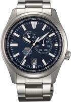 Фото - Наручные часы Orient FET0N001D0