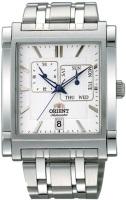 Наручные часы Orient FETAC002W0