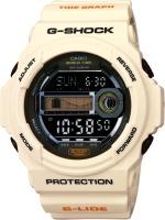 Фото - Наручные часы Casio GLX-150-7