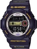 Наручные часы Casio GLX-150B-6