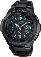 Фото - Наручные часы Casio GW-3000BD-1A