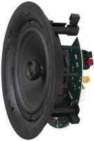 Акустическая система Q Acoustics QI65C