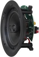 Акустическая система Q Acoustics QI65C ST
