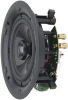 Акустическая система Q Acoustics QI65CP