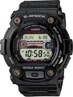 Наручные часы Casio GW-7900-1