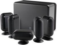 Акустическая система Q Acoustics Q7000i