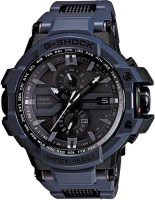 Наручные часы Casio GW-A1000FC-2A