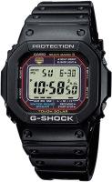 Наручные часы Casio GW-M5610-1