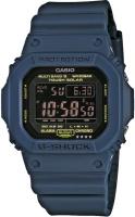 Наручные часы Casio GW-M5610NV-2