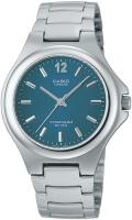 Наручные часы Casio LIN-163-2A