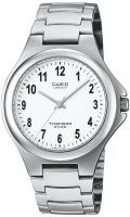 Наручные часы Casio LIN-163-7B