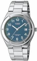 Наручные часы Casio LIN-164-2A