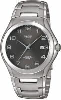 Наручные часы Casio LIN-168-8A