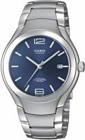 Наручные часы Casio LIN-169-2A
