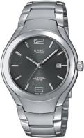 Фото - Наручные часы Casio LIN-169-8A
