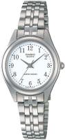 Наручные часы Casio LTP-1129A-7B
