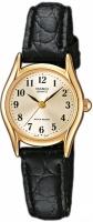 Наручные часы Casio LTP-1154Q-7B2
