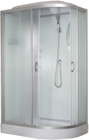 Фото - Душевая кабина AquaStream Classic 128 LW 120x80 см
