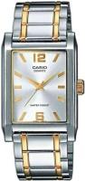 Фото - Наручные часы Casio LTP-1235SG-7A