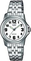 Фото - Наручные часы Casio LTP-1260D-7B
