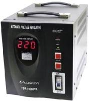 Стабилизатор напряжения Luxeon FDR-5000VA