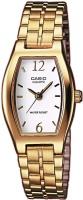 Фото - Наручные часы Casio LTP-1281G-7A