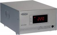 Стабилизатор напряжения LVT ASN-600 600Вт