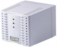 Стабилизатор напряжения Powercom TCA-2000 2кВА / 1000Вт