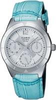 Наручные часы Casio LTP-2069L-7A2