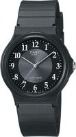 Фото - Наручные часы Casio MQ-24-1B3