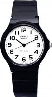 Фото - Наручные часы Casio MQ-24-7B2