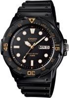 Фото - Наручные часы Casio MRW-200H-1E