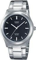 Фото - Наручные часы Casio MTP-1200A-1A