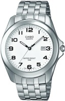 Фото - Наручные часы Casio MTP-1222A-7B