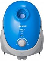 Пылесос Samsung SC-5252