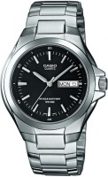 Наручний годинник Casio MTP-1228D-1A
