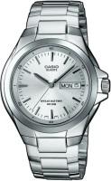Фото - Наручные часы Casio MTP-1228D-7A