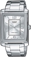 Фото - Наручные часы Casio MTP-1234D-7A